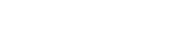 Corporate Mapping Project | Corporate Mapping Project