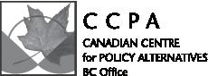 CCPA-BC_logo_grey-white