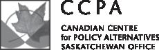 CCPA_logo_grey_white_SASKATCHEWAN