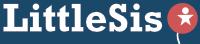 littlesis-logo