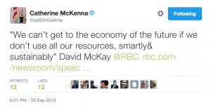 mckenna-tweet