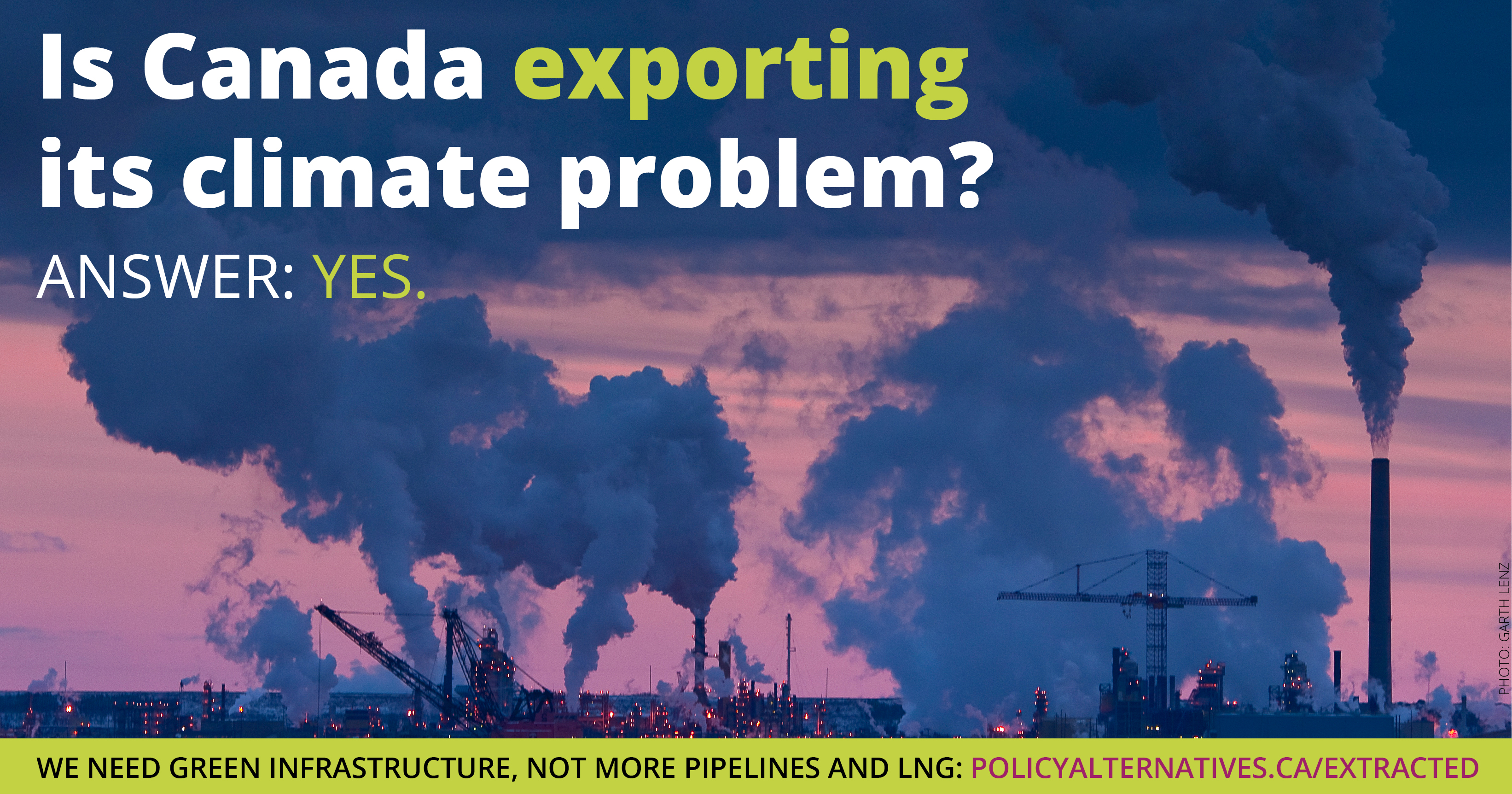ExtractedCarbon_Shareable