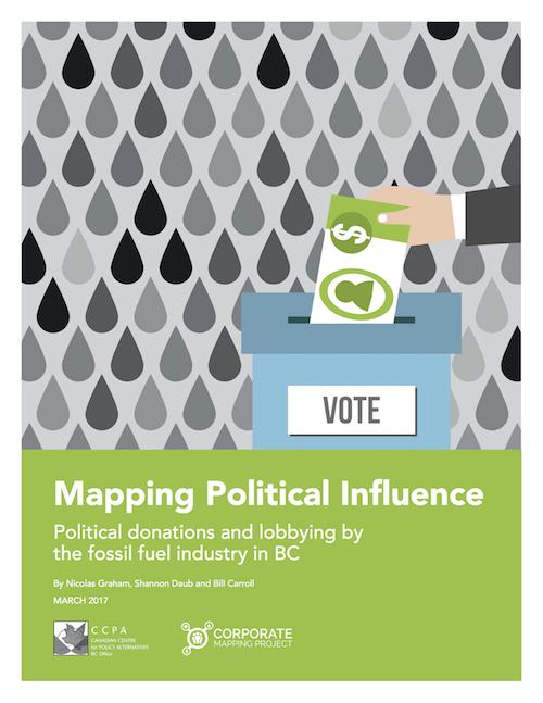 ccpa-bc_MappingPoliticalInfluence_thumbnail